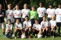 2013-14-codringtonschool-u-14