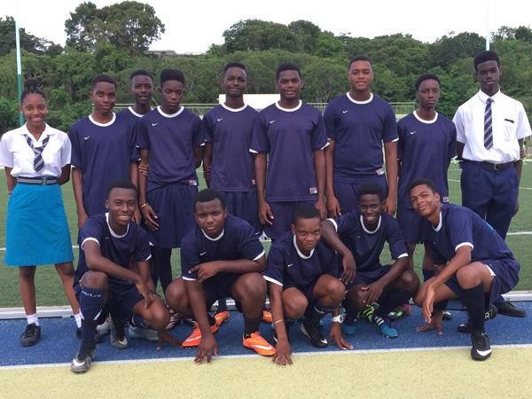 201617-U19-AXS