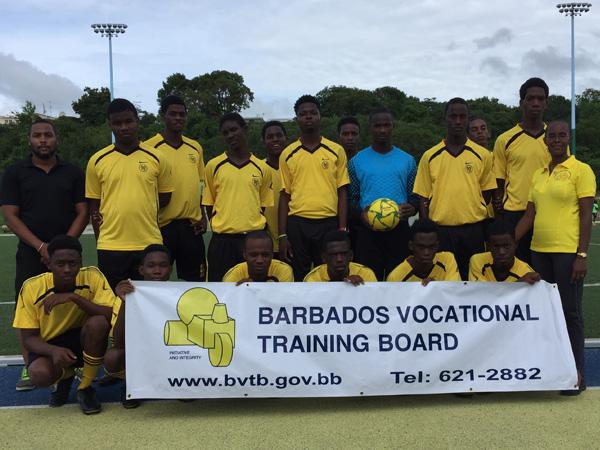201617-U19-BVTB