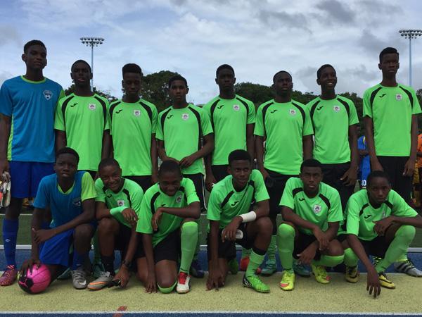 201617-U19-LVS