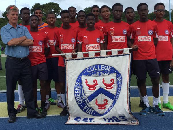201617-U19-QC
