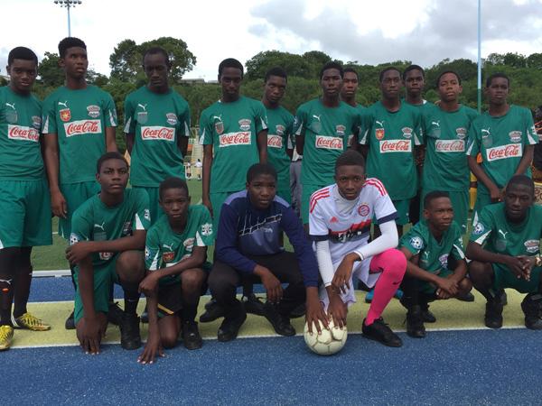201617-U19-SGSS