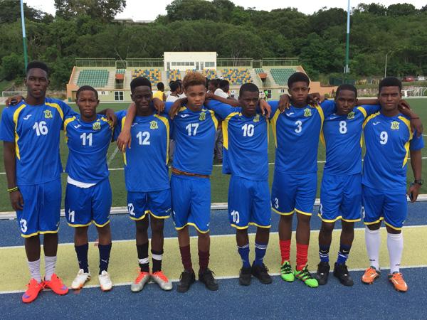 201617-U19-SJPP