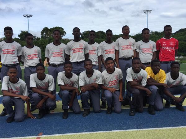 201617-U19-SLB