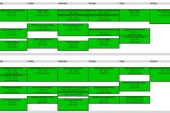 2013-TBT-SchoolProject-schedule.xlsx