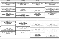 2014-SchoolProgramme-schedule.xlsx