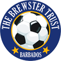 Logo The Brewster Trust